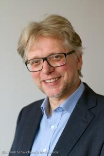 Jan Konst