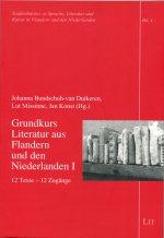 Literatur aus Flandern []016