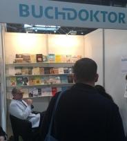 Buchdoktor