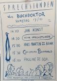 buchdoktor-programm.jpg