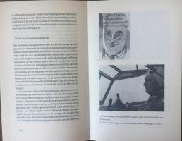 Alles waan - pagina 1