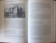 Fortuna - pagina 1