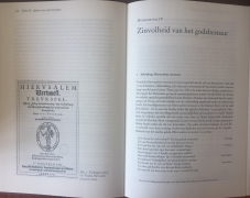 Fortuna - pagina 2