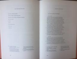 Jeptha - pagina 1