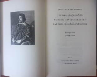 Jeptha - pagina 2
