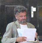 Oosterhoff