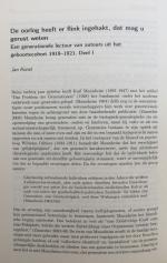 generatie-2.jpg