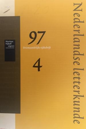 nederlandse-letterkunde.jpg