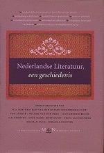 NL LIT Een Geschiedenis