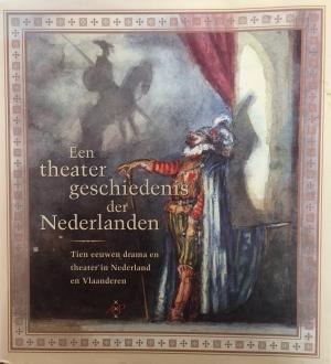 theatergeschiedenis.jpg