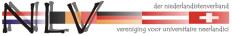 Logo Niederlandistenverband