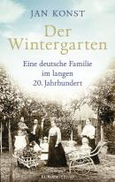 Wintergarten Cover HR