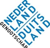 nlde_logo
