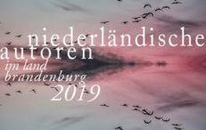 Brandenburg 2019 -2